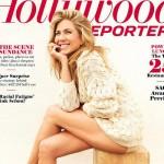 ジェニファー・アニストン、45歳の美しい姿を披露!雑誌の表紙を飾る