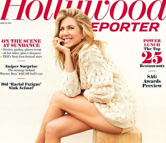 Jennifer-Aniston-Hollywood-Reporter-2015