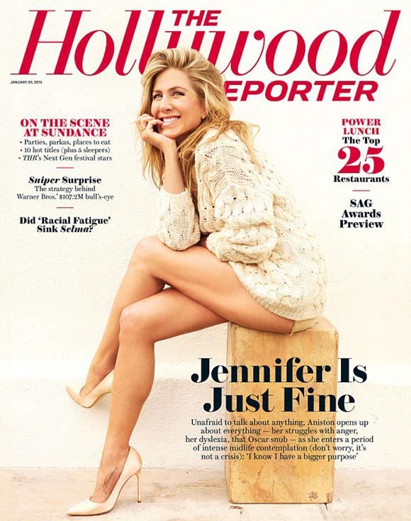 Jennifer-Aniston-Hollywood-Reporter-cover-2015-01