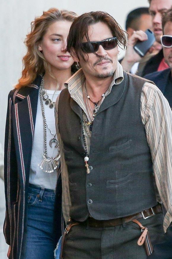 Johnny-Depp-Amber-Heard-2015-02