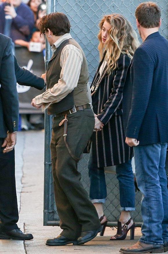 Johnny-Depp-Amber-Heard-2015-04