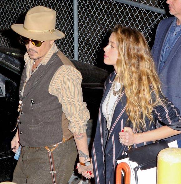 Johnny-Depp-Amber-Heard-2015-05