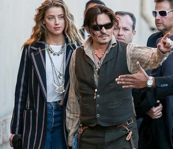 Johnny-Depp-Amber-Heard-2015