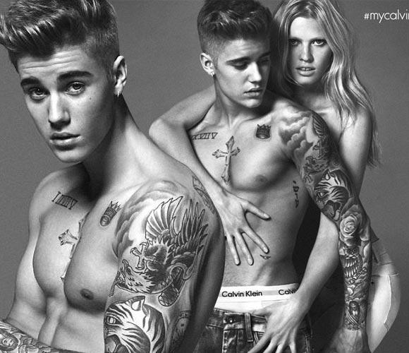 Justin-Bieber-Calvin-Klein-2015