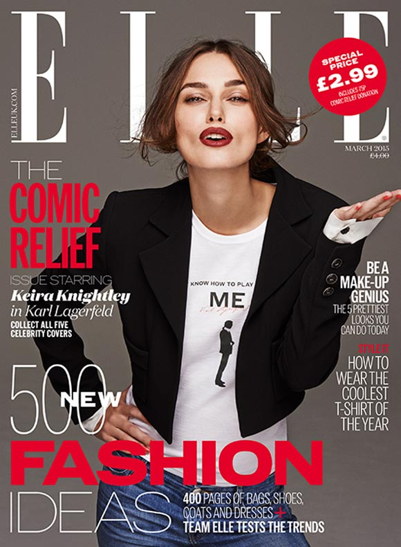 Keira-Knightley-Red-Nose-Day-elle-2015