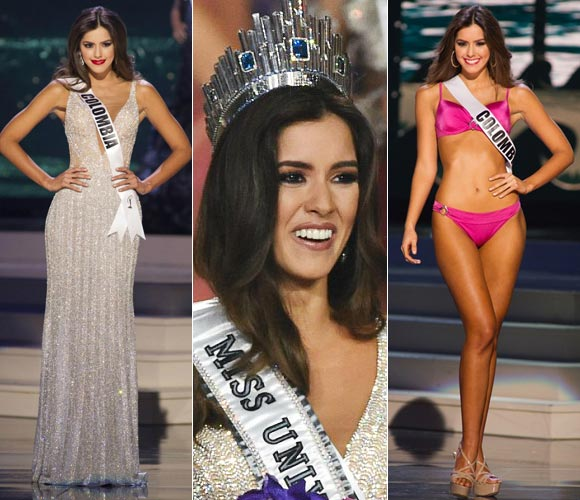 Paulina-Vega-Colombia-Miss-Universe-2015