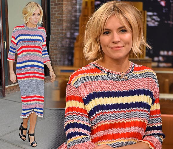 Sienna-Miller-hair-bob-short-2015
