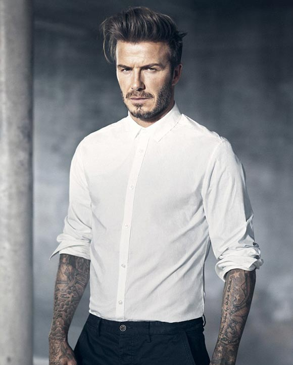 david-beckham-HM-shoot-2015-01