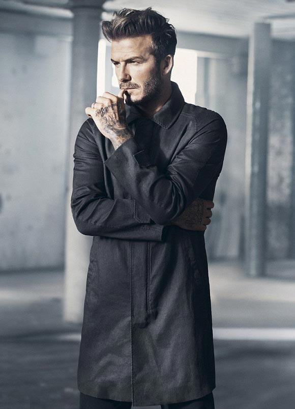 david-beckham-HM-shoot-2015-02