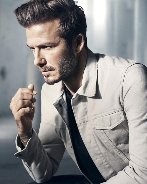 david-beckham-HM-shoot-2015-04