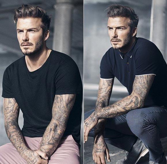 david-beckham-HM-shoot-2015-05