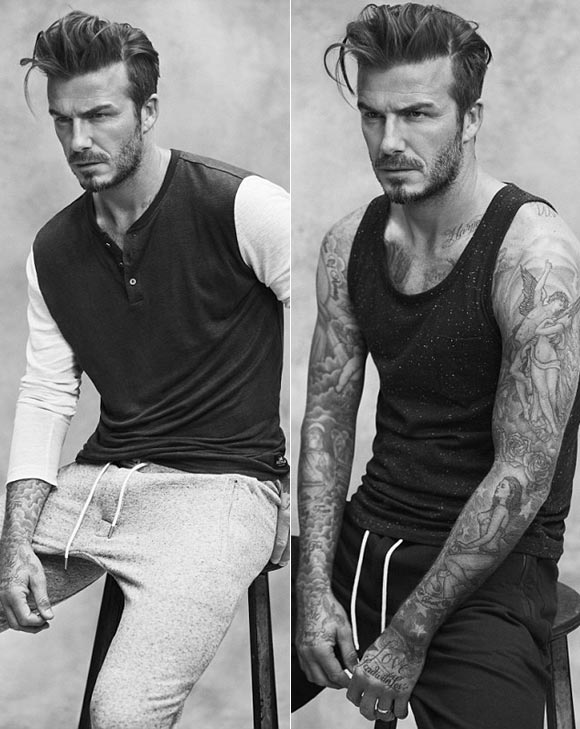 david-beckham-HM-shoot-2015-06