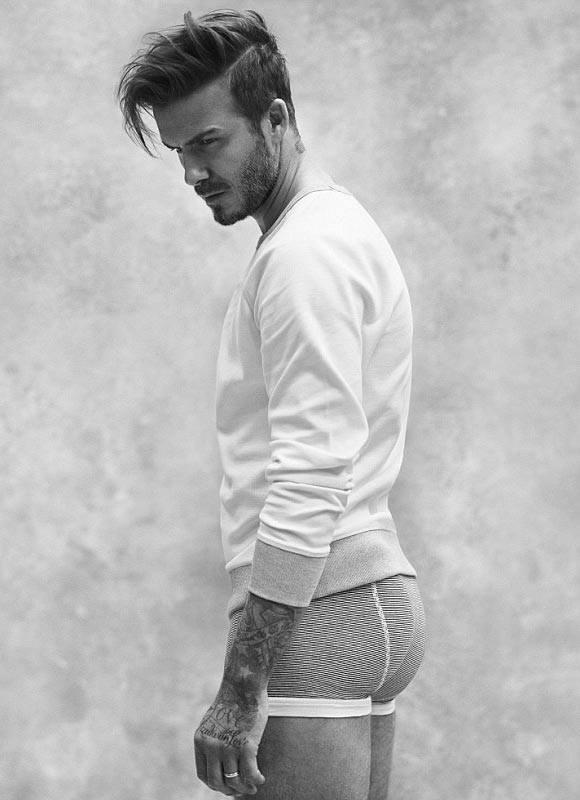 david-beckham-HM-shoot-2015-07