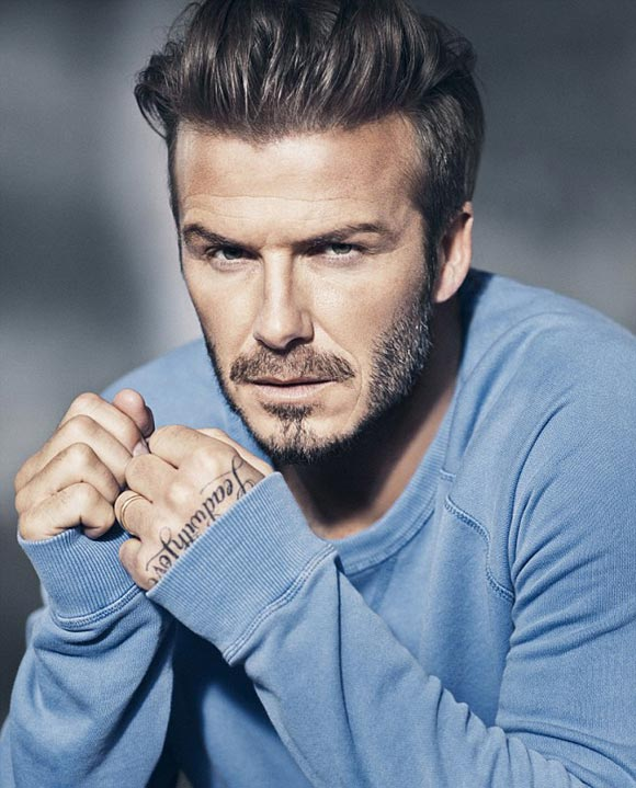 david-beckham-HM-shoot-2015-08
