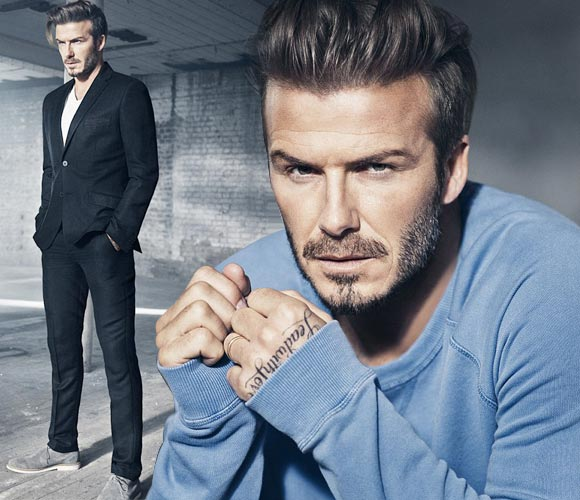 david-beckham-HM-shoot-2015