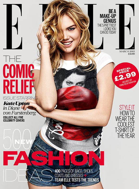 kate-upton-Red-Nose-Day-elle-2015