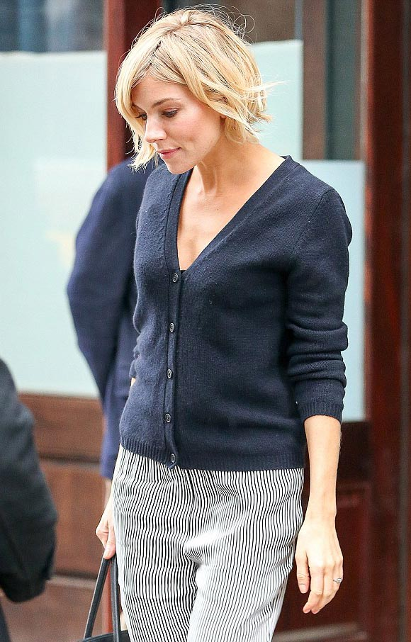 sienna-miller-outfit-fashion-snap-2015-01