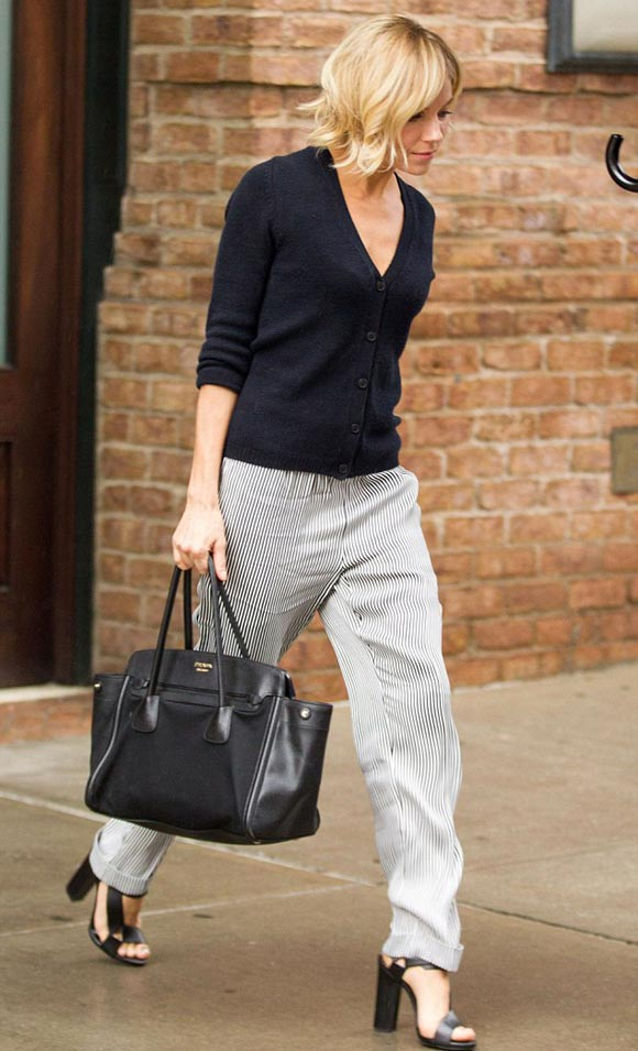 sienna-miller-outfit-fashion-snap-2015-02