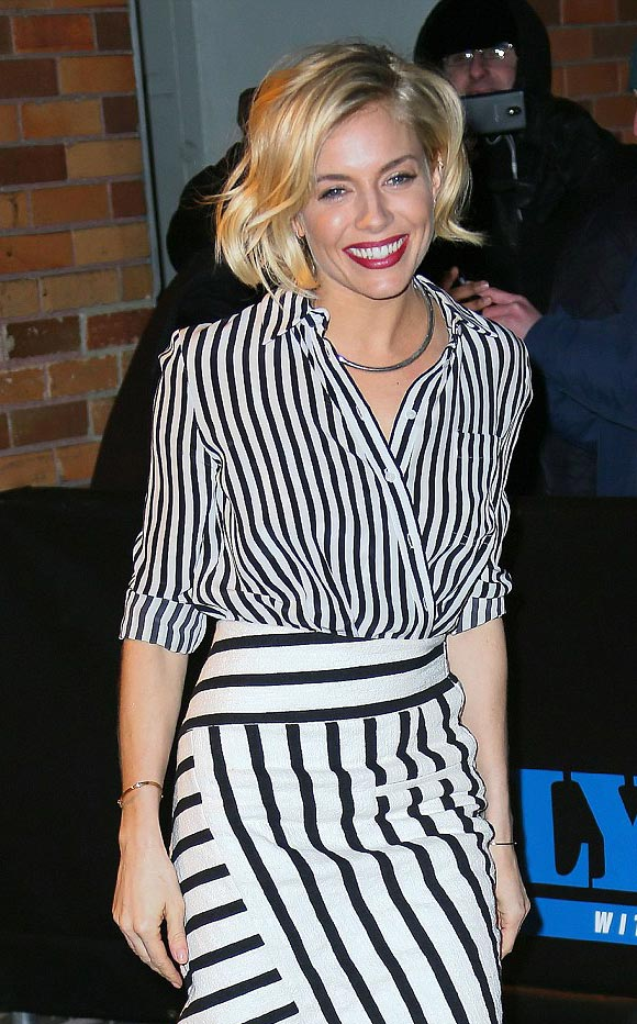 sienna-miller-outfit-fashion-snap-2015-07
