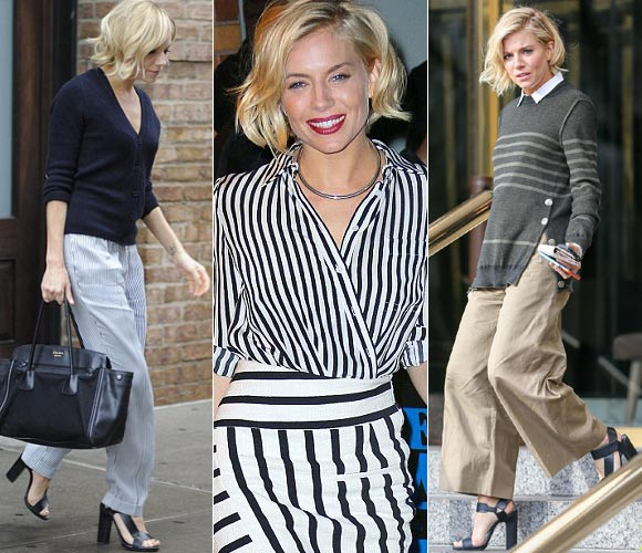 sienna-miller-outfit-fashion-snap-2015