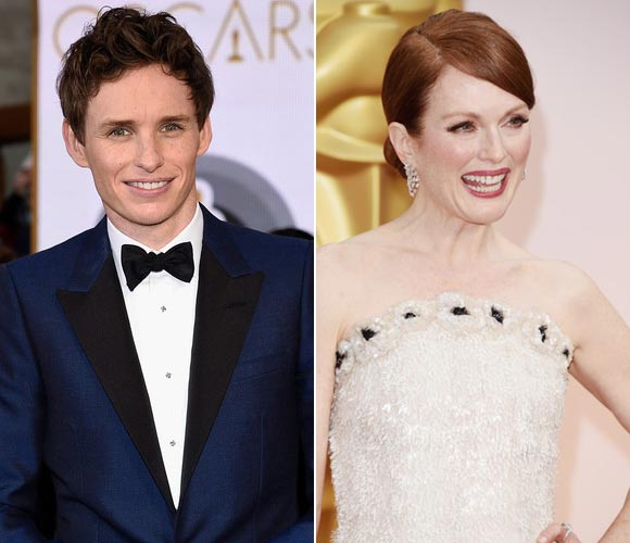 87th-Academy-Awards-Winners-2015