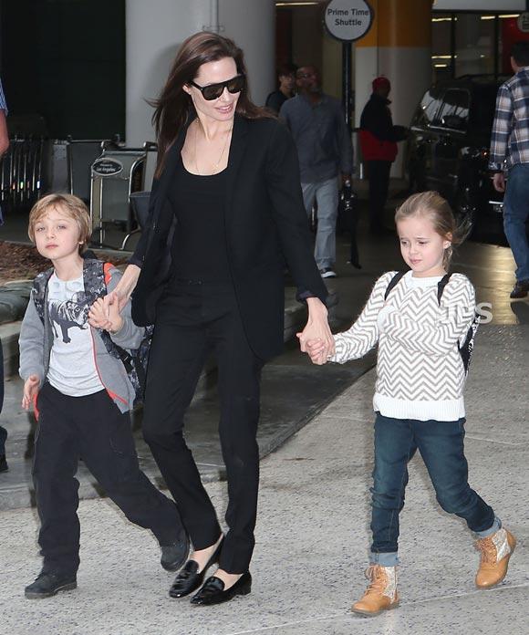 Angelina-Jolie-Knox-Vivienne-2015-04