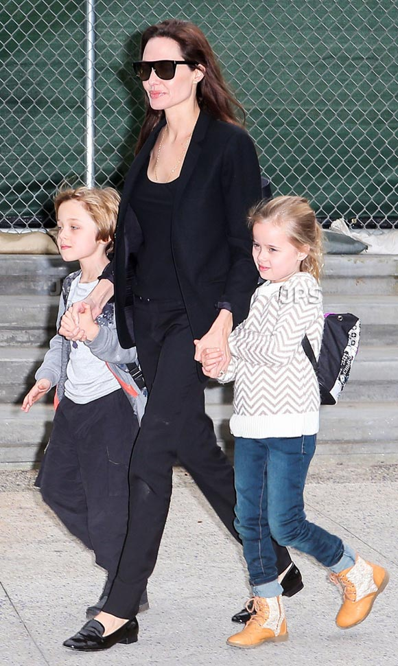 Angelina-Jolie-Knox-Vivienne-2015-07