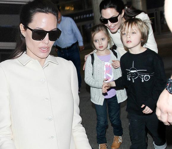 Angelina-Jolie-children-Vivienne-Knox-2015