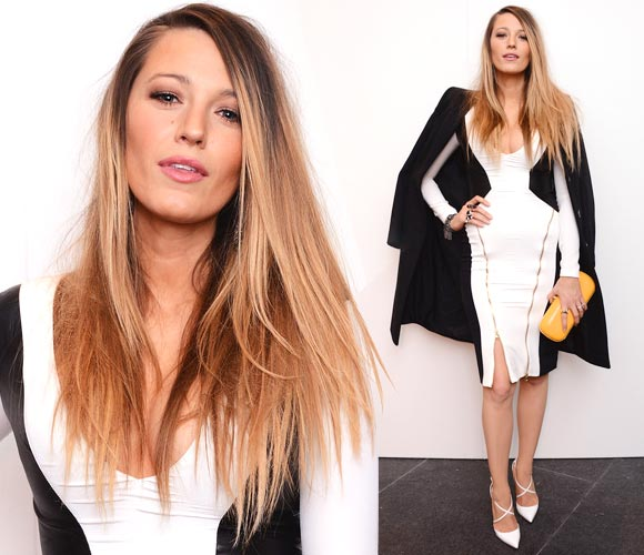 Blake-Lively-fashion-2015