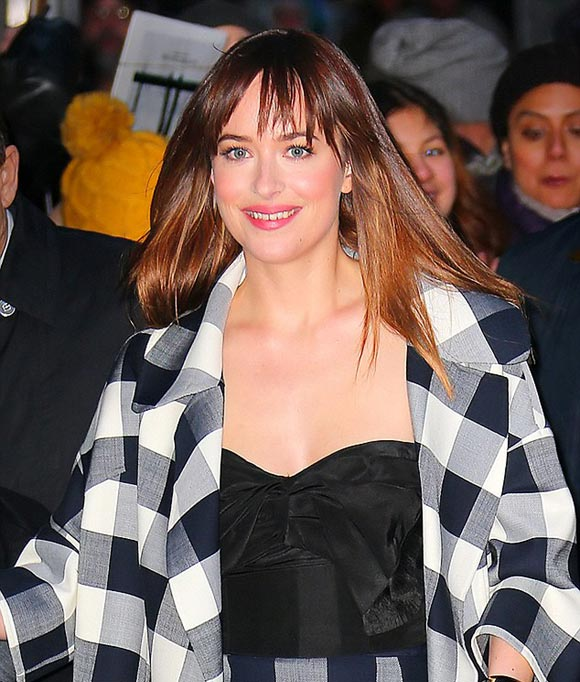 Dakota-Johnson-TV-show-2015