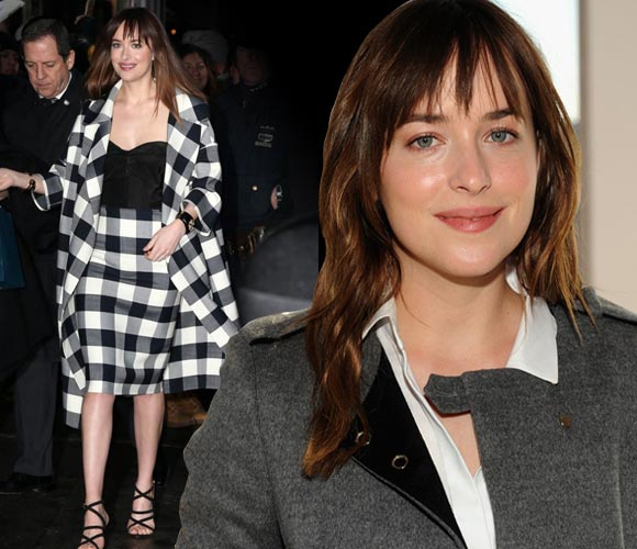 Dakota-Johnson-latest-2015