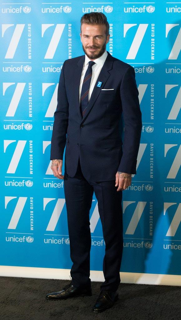 David-Beckham-unicef-2015-01
