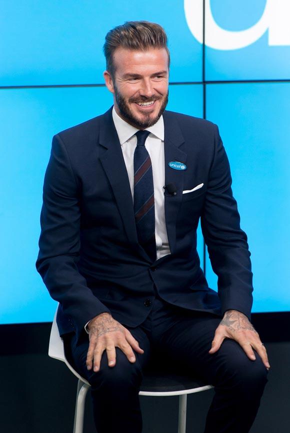 David-Beckham-unicef-2015-02