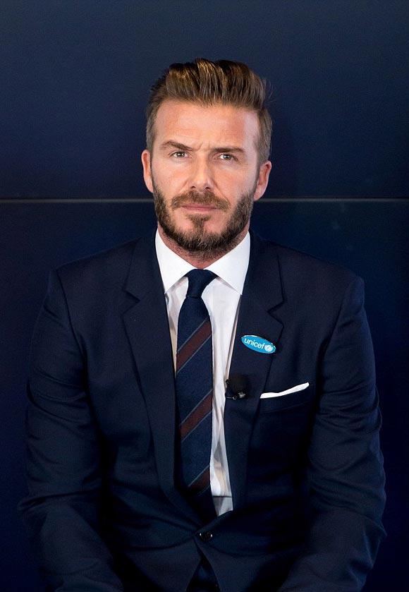 David-Beckham-unicef-2015-03