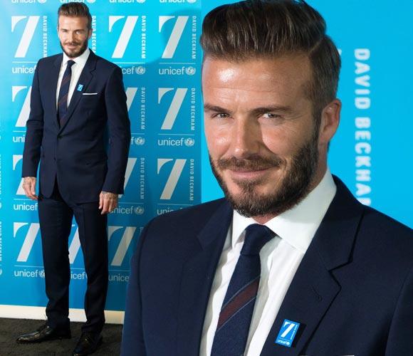 David-Beckham-unicef-2015