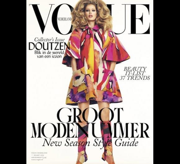 Doutzen-Kroes-family-Vogue-Netherlands-mar-2015-05