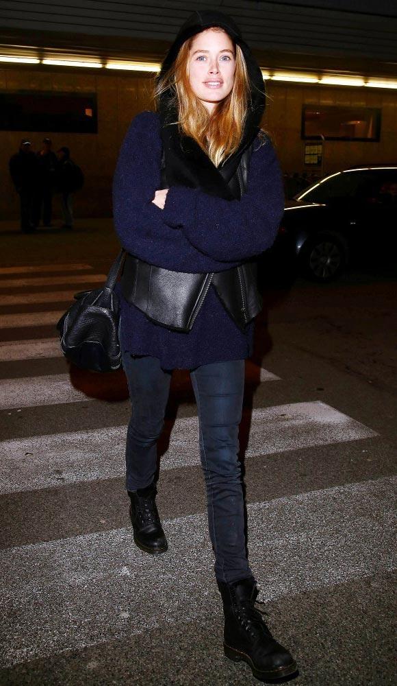 Doutzen-Kroes-outfits-feb-2015-01
