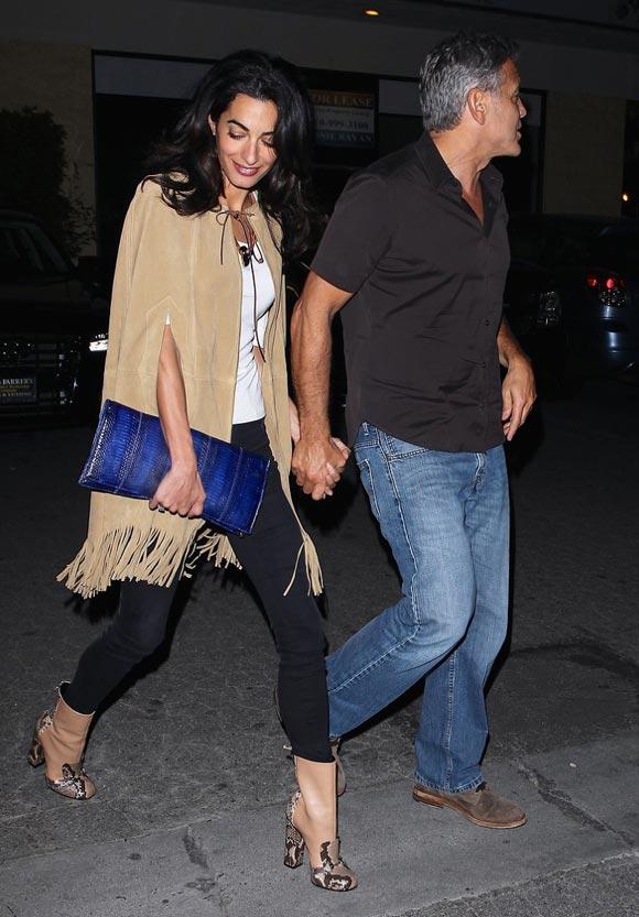 George-Clooney-Wife-Amal-2014-01