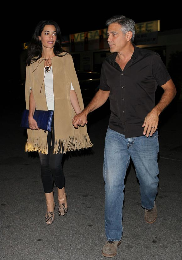 George-Clooney-Wife-Amal-2014-02