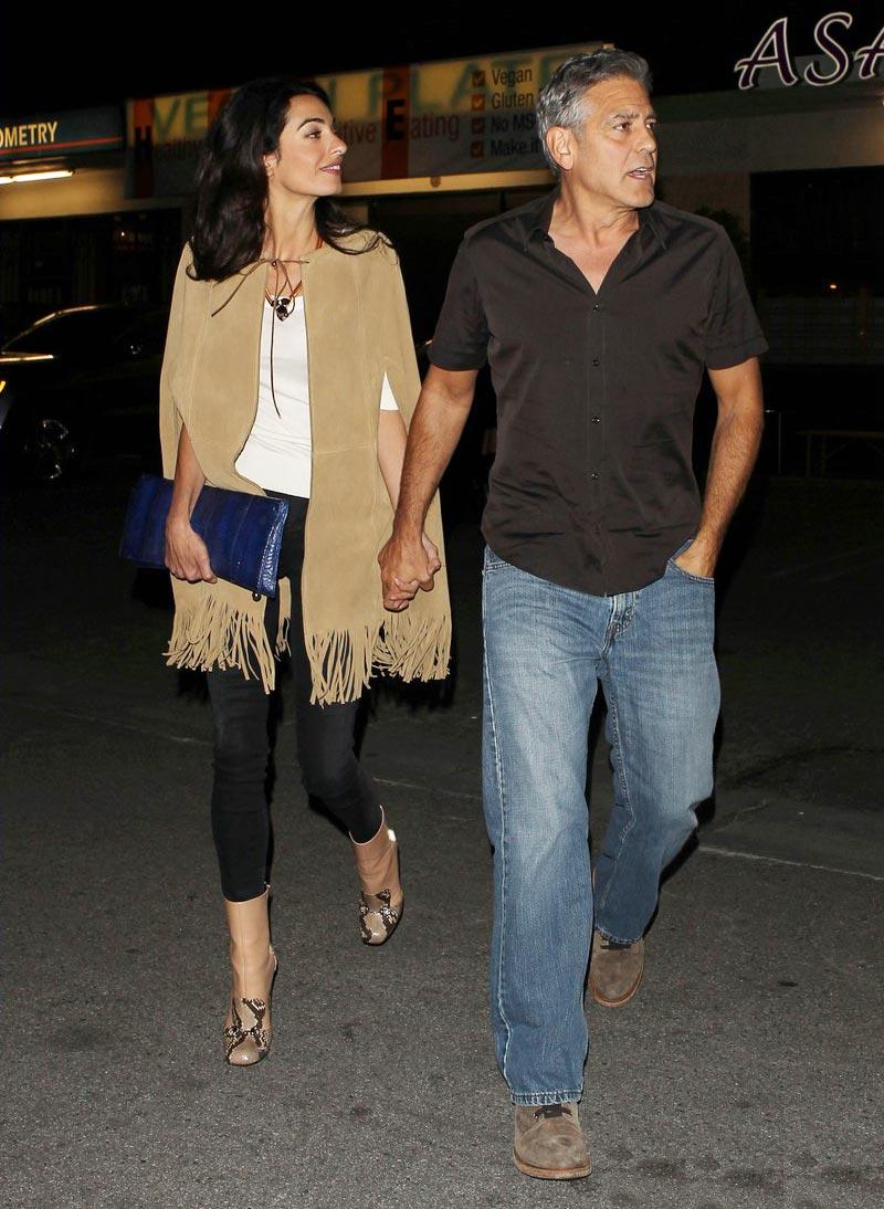 George-Clooney-Wife-Amal-2014-03