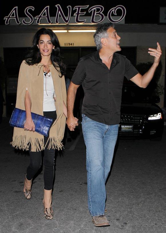 George-Clooney-Wife-Amal-2014-04