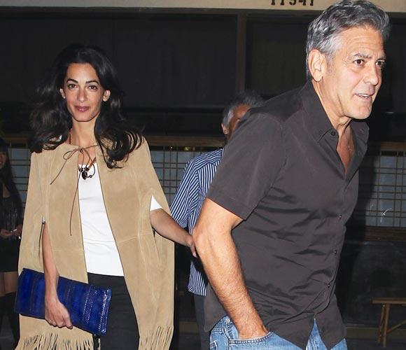George-Clooney-Wife-Amal-2014