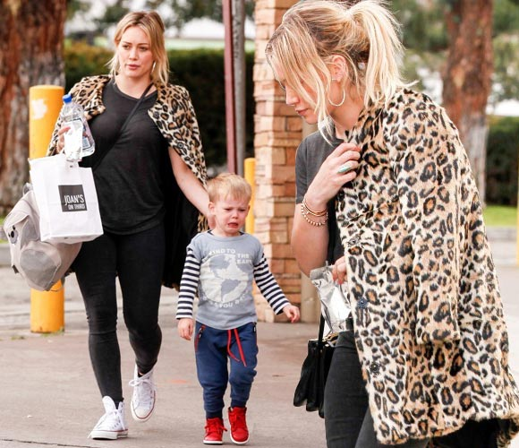 Hilary-Duff-outfits-luca-2015