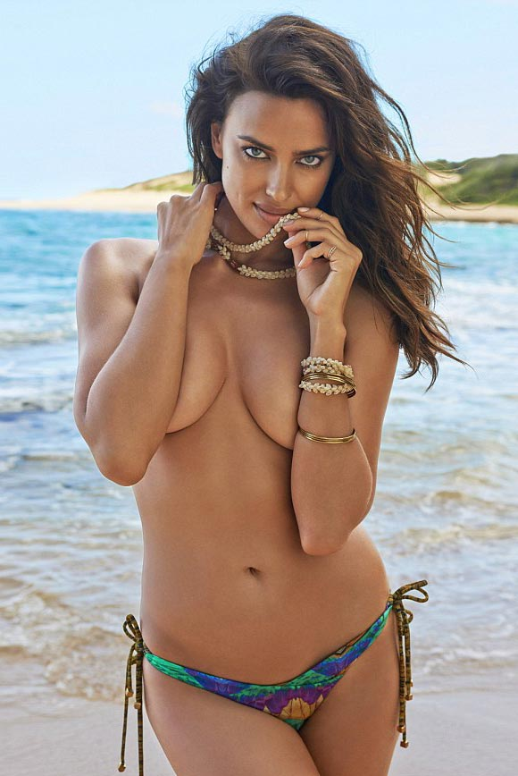 Irina-Shack-topless-Swimsuit-2015-01