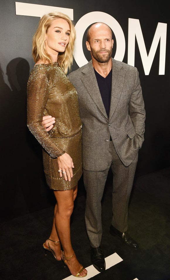Jason-Statham-Rosie-Huntington-Whiteley-feb-2015-02