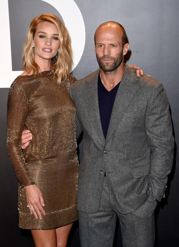 Jason-Statham-Rosie-Huntington-Whiteley-feb-2015-04