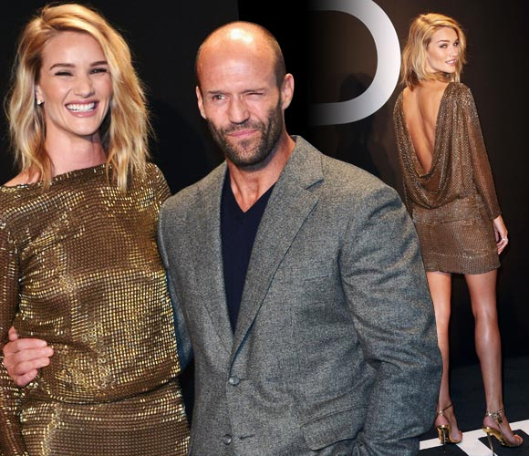 Jason-Statham-Rosie-Huntington-Whiteley-feb-2015