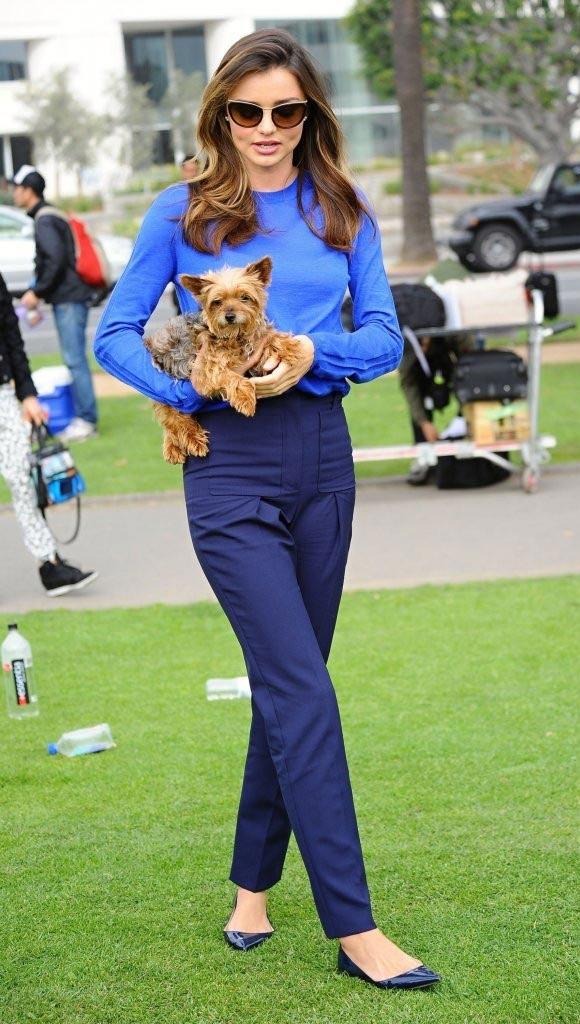 Miranda-Kerr-fashion-outfits-2015-01