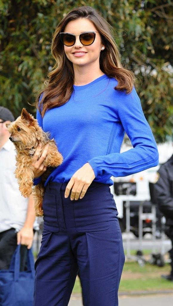 Miranda-Kerr-fashion-outfits-2015-03