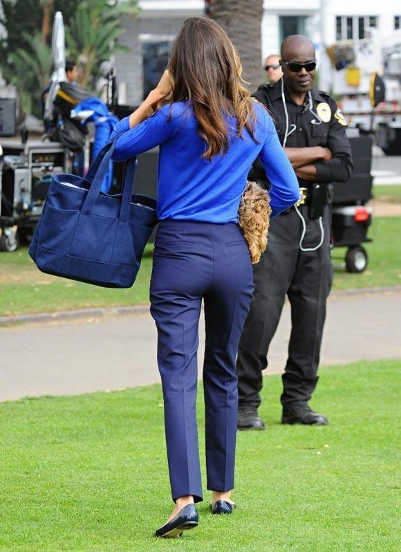 Miranda-Kerr-fashion-outfits-2015-04